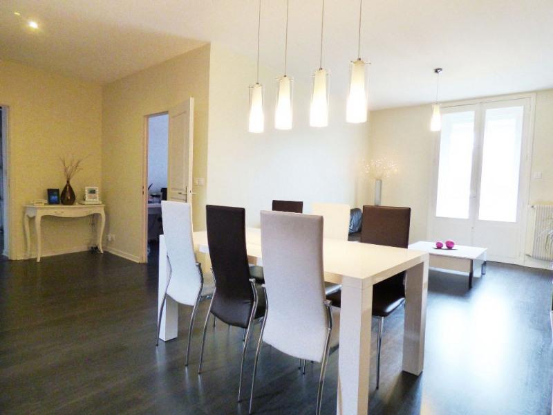 Vente appartement Royat 179900€ - Photo 9