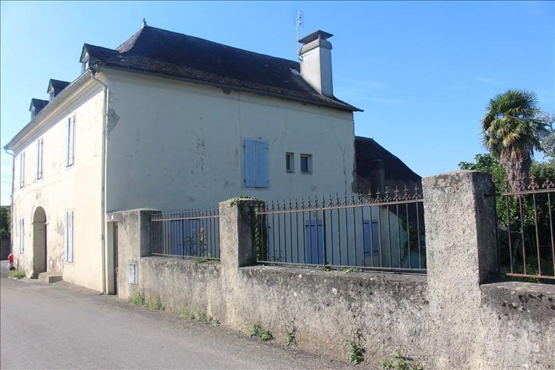 Sale house / villa Oloron sainte marie 127000€ - Picture 1