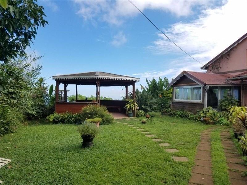 Verkoop van prestige  huis Bois de nefles st paul 899000€ - Foto 2