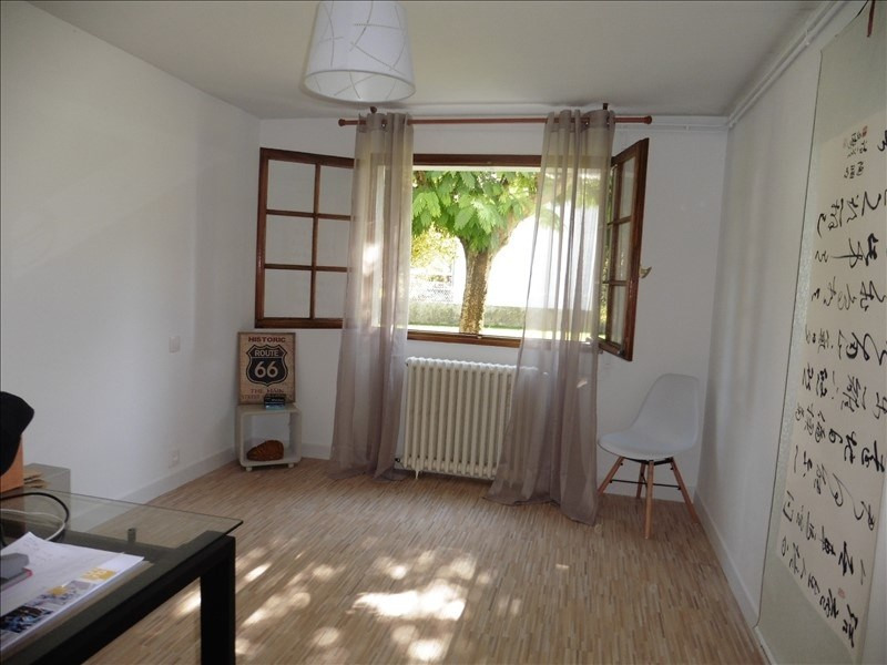 Vente maison / villa Arudy 213 500€ - Photo 3