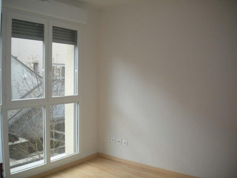 Location appartement Vendome 458€ CC - Photo 4