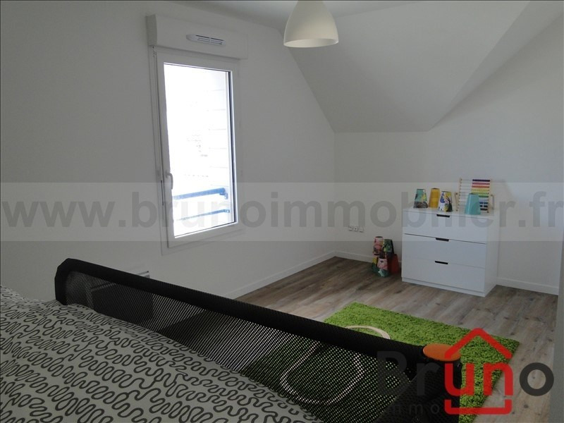 Sale house / villa Quend 180 075€ - Picture 7
