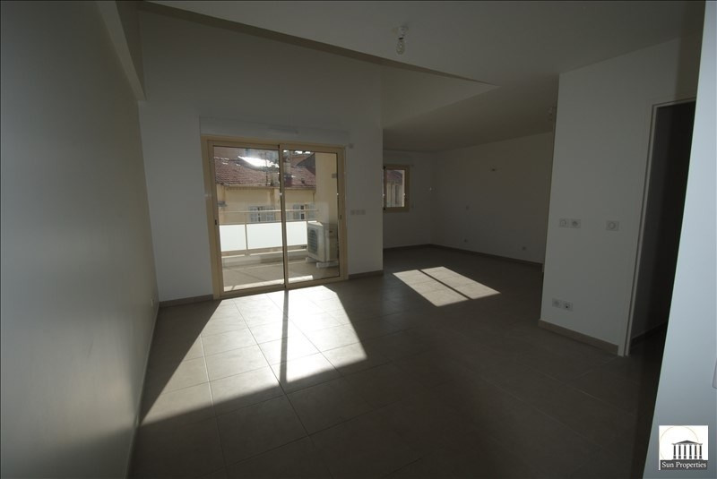 Vente appartement Cannes 541 000€ - Photo 3