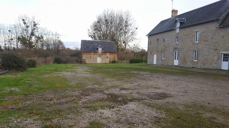 Rental house / villa Bricqueville 755€ CC - Picture 6