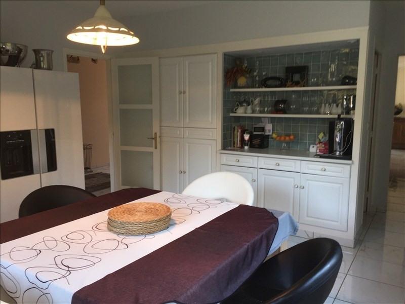 Vente maison / villa Saint sulpice de royan 499200€ - Photo 8