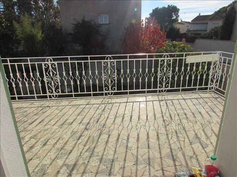 Sale house / villa Beziers 249 000€ - Picture 8
