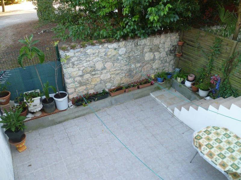 Vente maison / villa Agen 154500€ - Photo 13