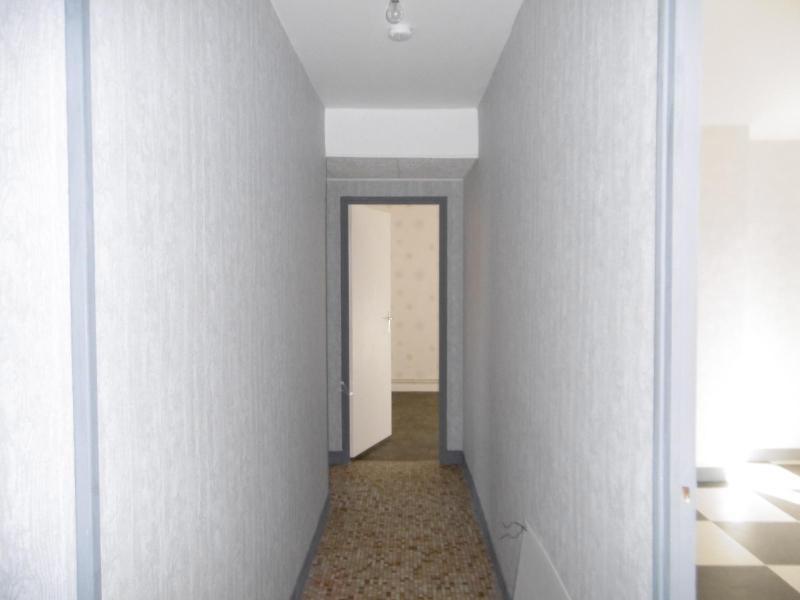 Vente appartement Vichy 49000€ - Photo 2