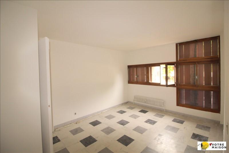 Sale apartment Salon de provence 116900€ - Picture 2