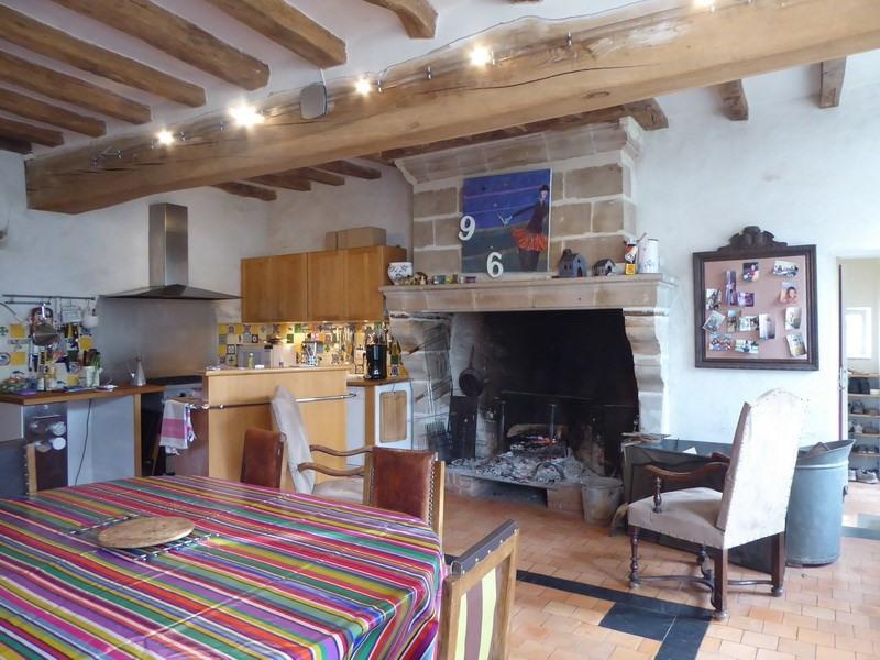 Vente de prestige maison / villa Angers 25 mn sud 945000€ - Photo 6
