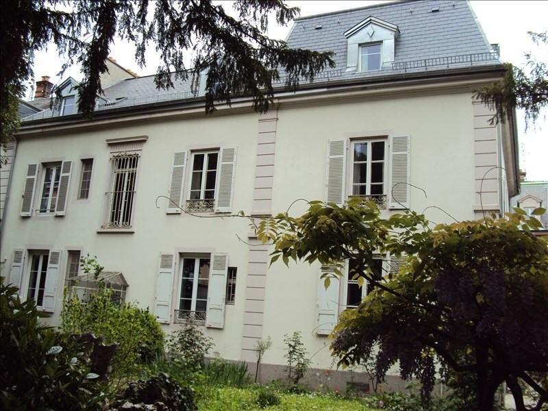 Deluxe sale house / villa Mulhouse 630000€ - Picture 8