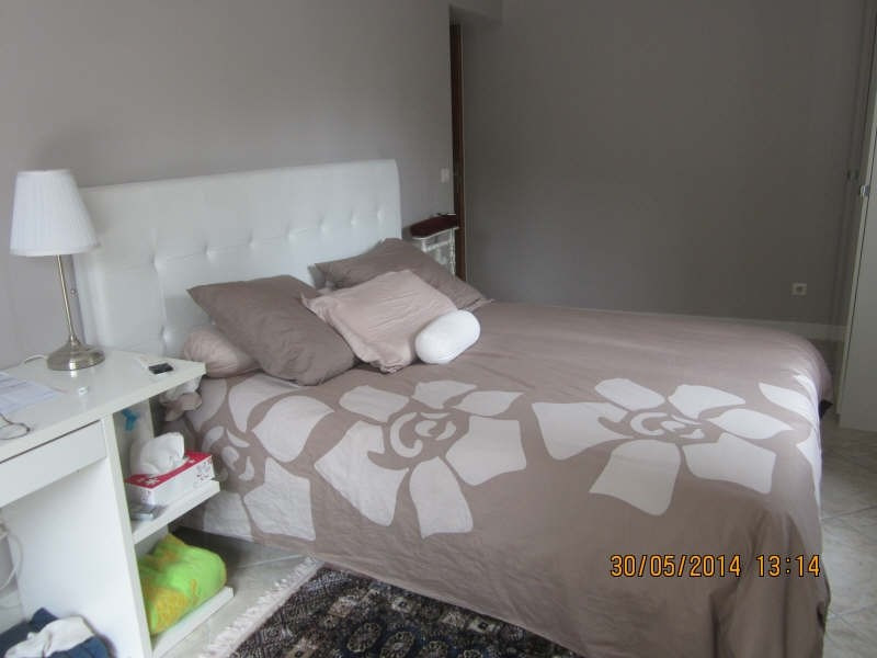 Vente maison / villa Montmorency 720000€ - Photo 7