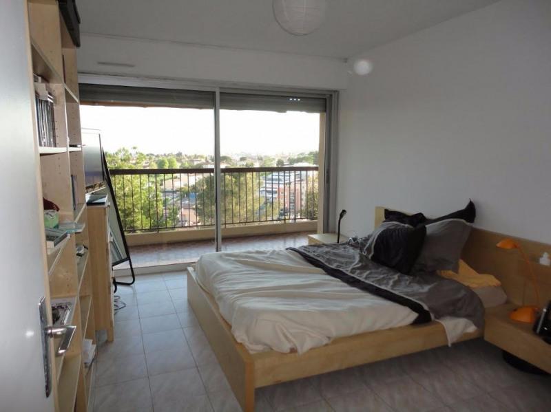 Vente appartement Cagnes sur mer 318000€ - Photo 2