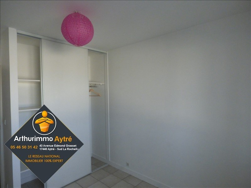 Vente appartement Aytre 166 000€ - Photo 6
