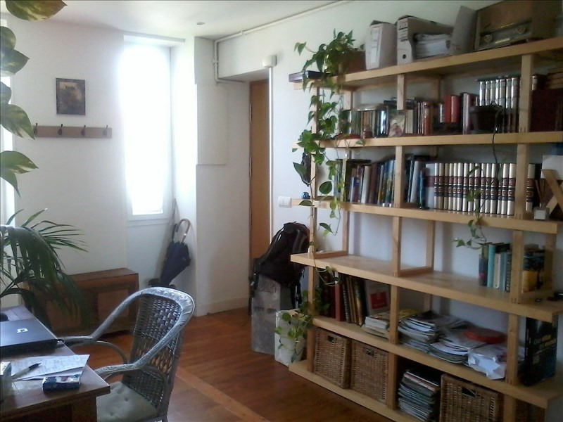 Vente appartement Hendaye 212000€ - Photo 6