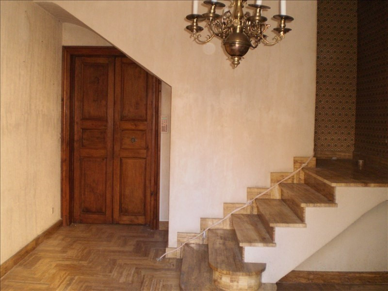 Vente maison / villa Auch 320000€ - Photo 2
