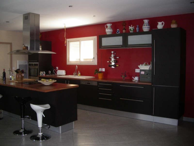 Vente maison / villa Montpon menesterol 224500€ - Photo 4