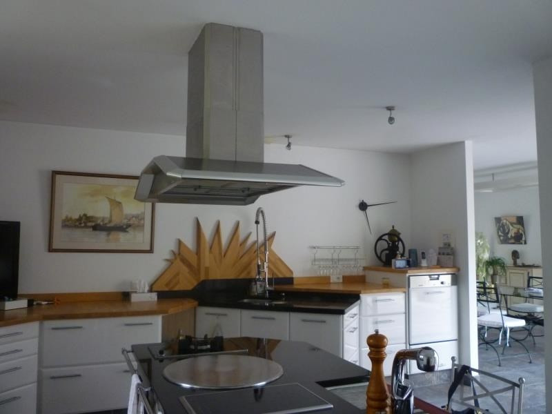 Vente de prestige maison / villa Dolus d oleron 736200€ - Photo 8