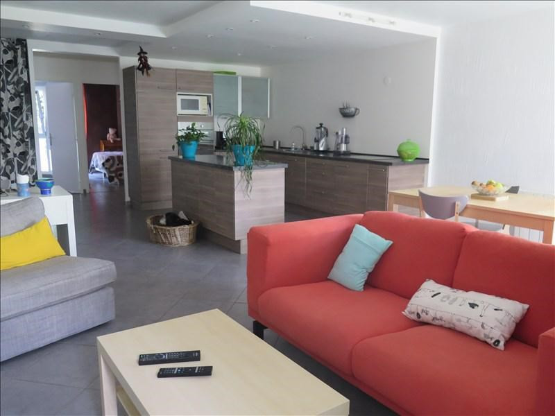 Venta  apartamento Toulon 180000€ - Fotografía 1