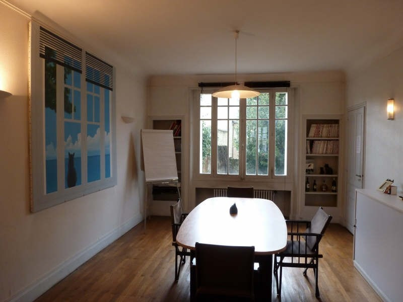 Vente maison / villa Chatellerault 190800€ - Photo 2