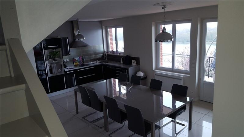 Vente de prestige maison / villa Blois 499500€ - Photo 5
