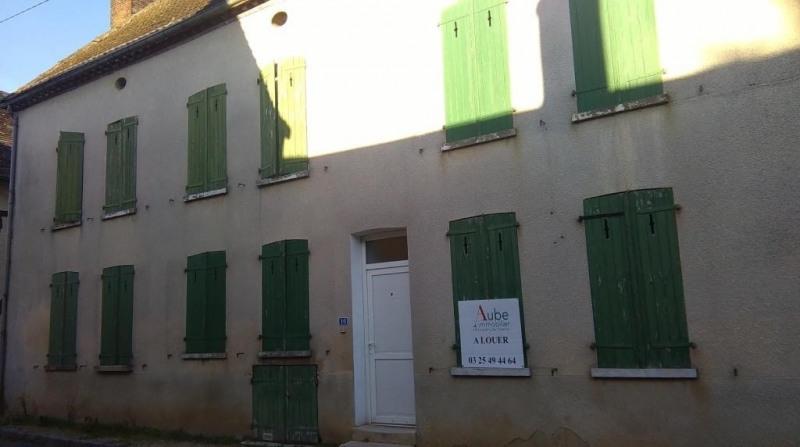 Pavillon 5 pièces Saint-Mards-en-Othe