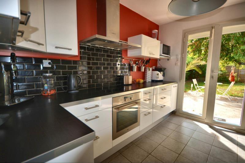Vente maison / villa St clair de la tour 179000€ - Photo 3