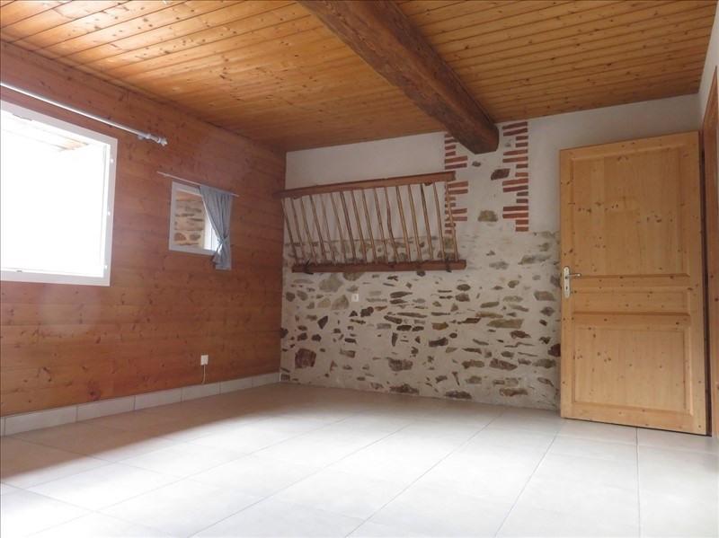 Vente de prestige maison / villa Chateau d olonne 702000€ - Photo 8