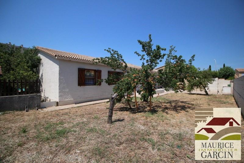 Vente maison / villa Cavaillon 250000€ - Photo 3