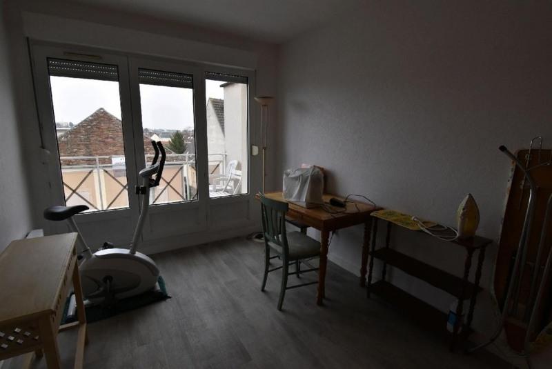 Vente appartement Chambly centre-ville 229000€ - Photo 4