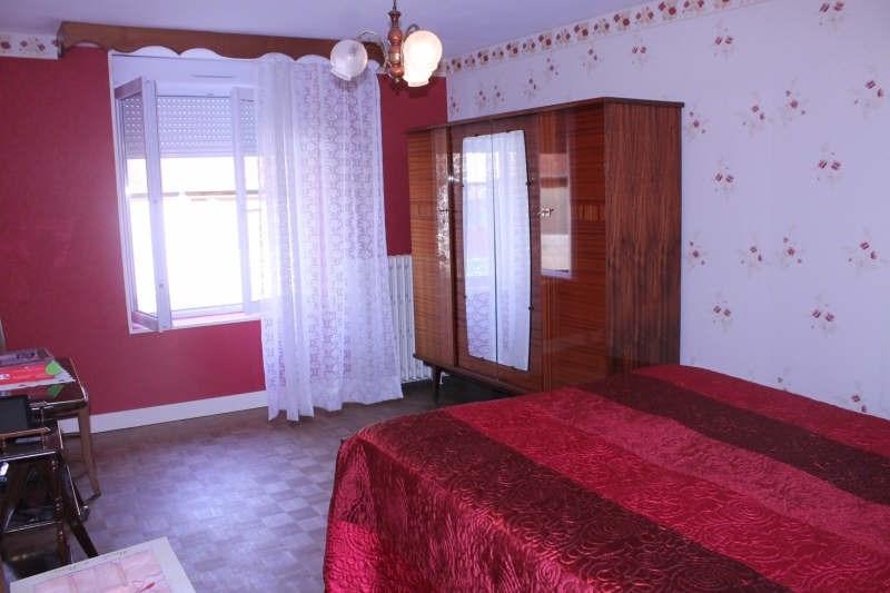 Vente maison / villa Oisseau le petit 137000€ - Photo 6