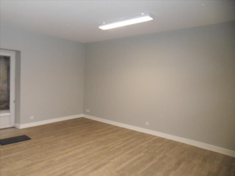Rental office Cognac 350€ HT/HC - Picture 1