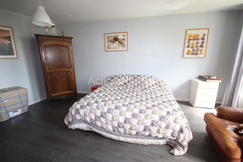 Vente maison / villa Lescure jaoul 233000€ - Photo 5