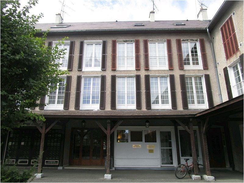 Sale apartment Savigny-sur-orge 111200€ - Picture 3