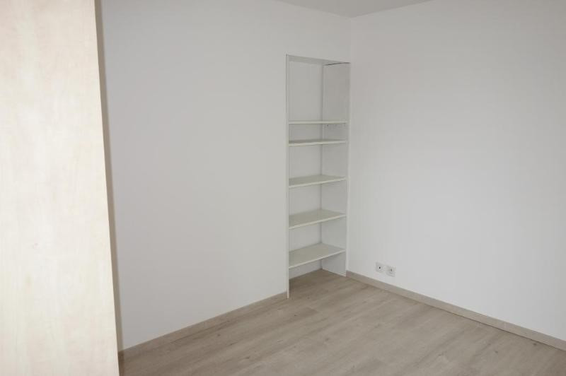 Sale apartment Carnetin 135 000€ - Picture 5
