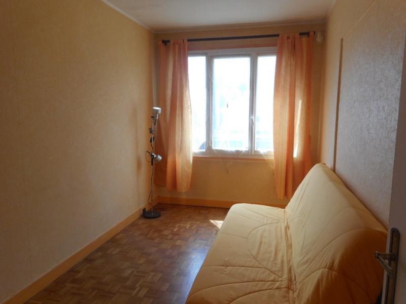 Vente appartement Chennevières-sur-marne 202000€ - Photo 6