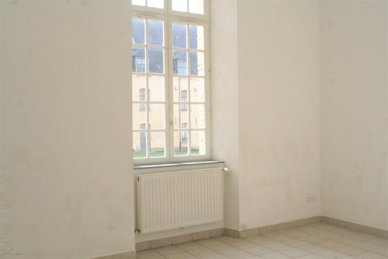 Vente appartement St omer 80 000€ - Photo 3