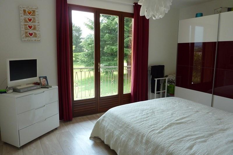 Rental house / villa La biolle 1100€ CC - Picture 7