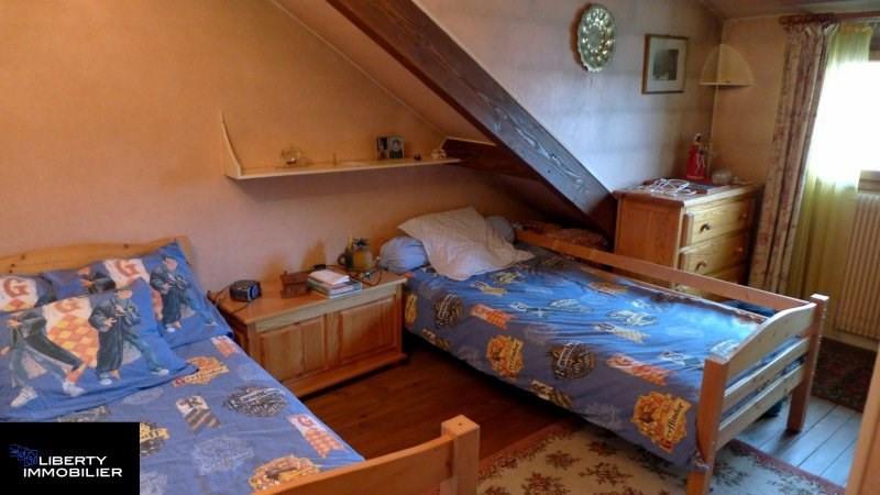 Vente maison / villa Trappes 328000€ - Photo 17
