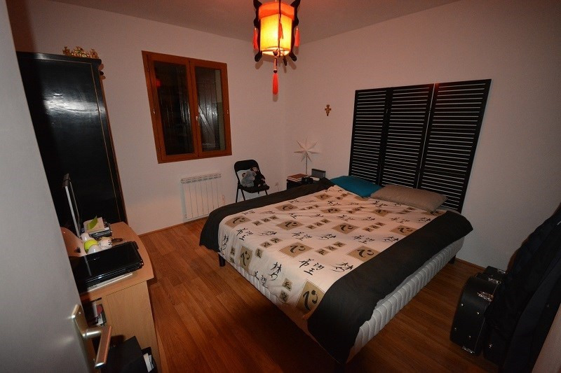 Vente maison / villa Montceau 254000€ - Photo 5