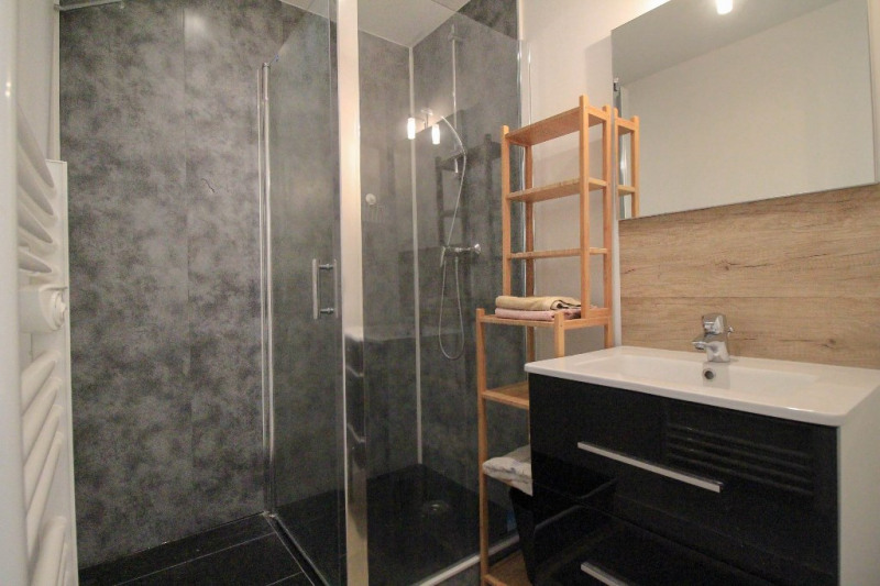 Vente de prestige appartement Nice 729 000€ - Photo 14
