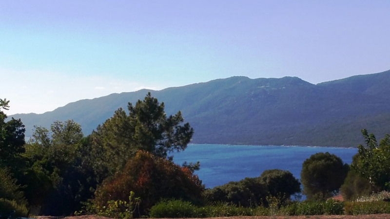 Sale site Serra-di-ferro 290 000€ - Picture 2