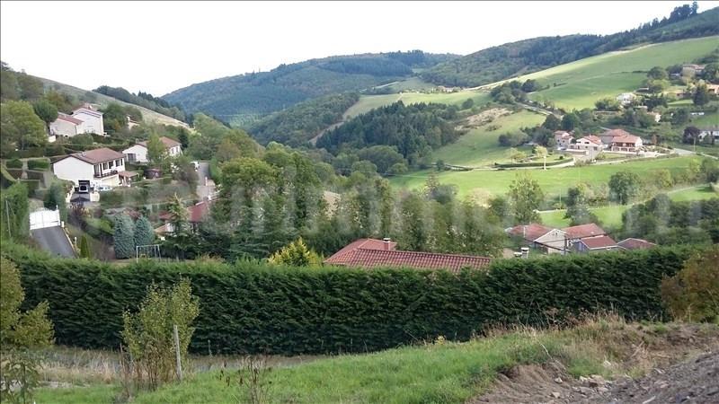 Sale site St marcel l eclaire 59000€ - Picture 3