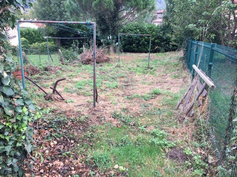 Sale house / villa Mazamet 93000€ - Picture 10