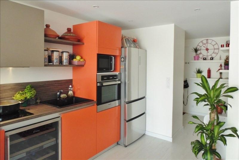 Sale apartment Pornichet 269500€ - Picture 5