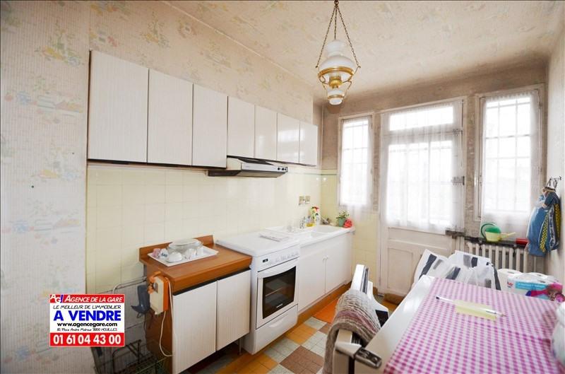 Sale house / villa Houilles 652000€ - Picture 3