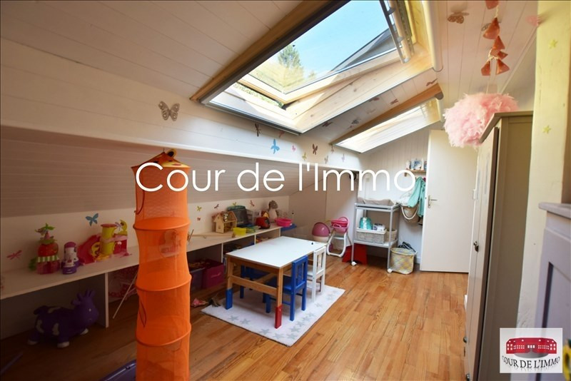 Vente de prestige maison / villa Sciez 774000€ - Photo 11