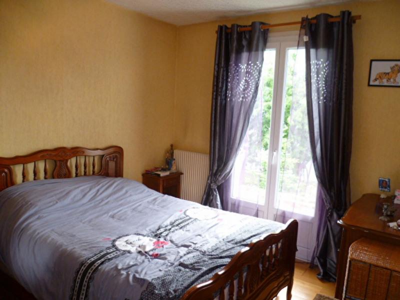 Sale house / villa Mouroux 230000€ - Picture 7