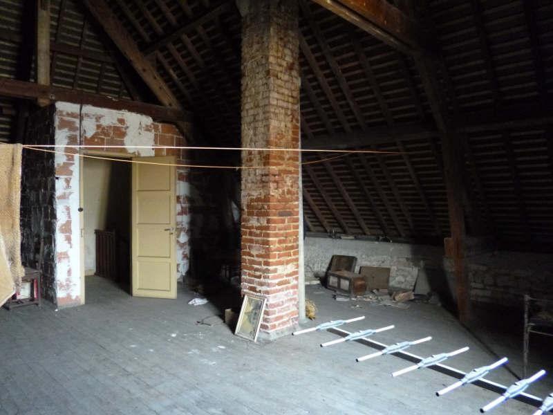 Vente maison / villa Frenouville 168000€ - Photo 7