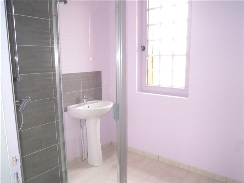 Vente appartement Salies de bearn 123000€ - Photo 5